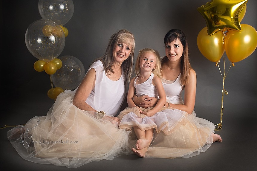 cape town glitter session photographer_0051