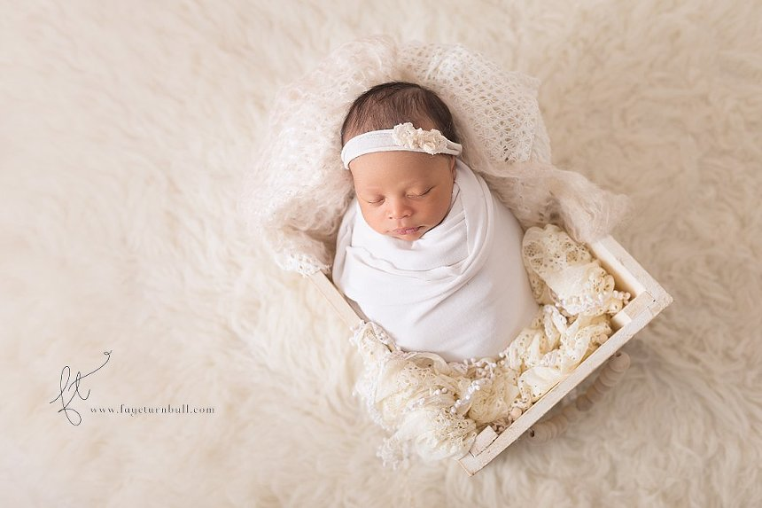 cape town newborn photographer_0002