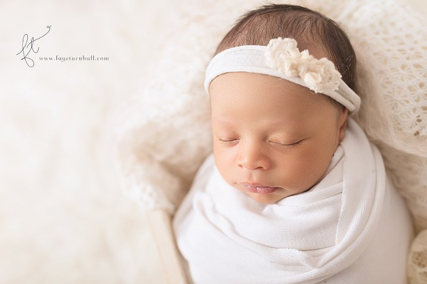 cape town newborn photographer_0004