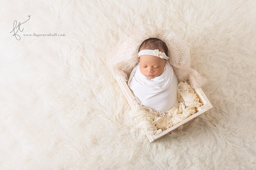 cape town newborn photographer_0005