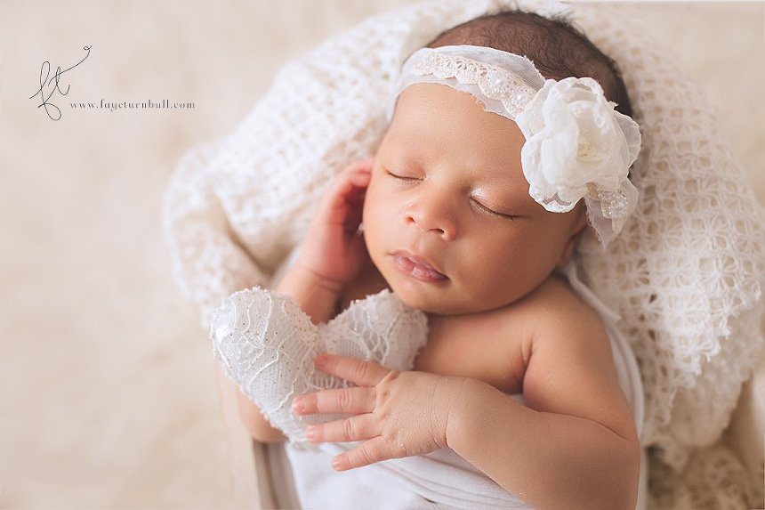 cape town newborn photographer_0006