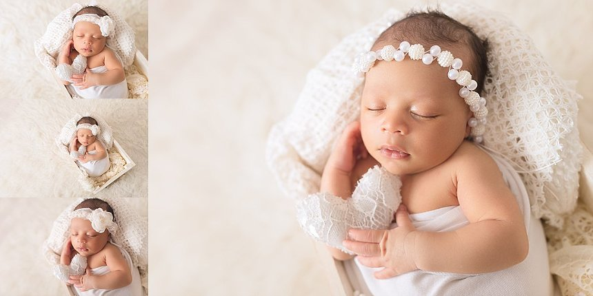 cape town newborn photographer_0007