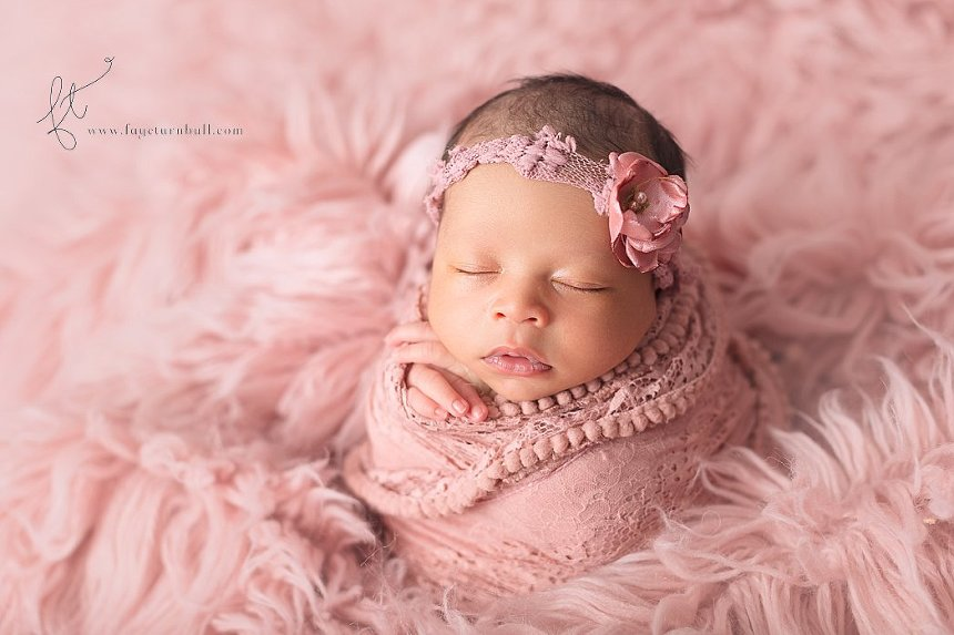 cape town newborn photographer_0010