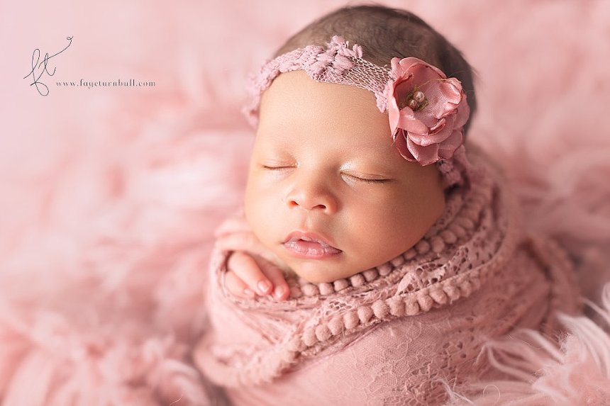 cape town newborn photographer_0011