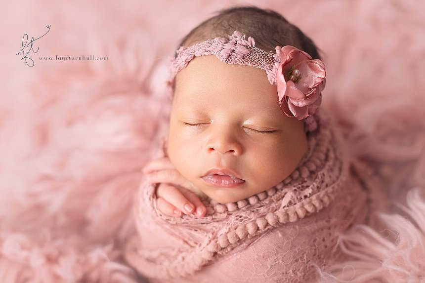 cape town newborn photographer_0012