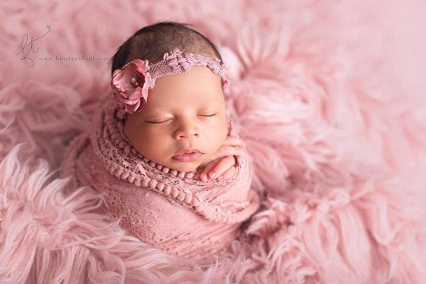 cape town newborn photographer_0013