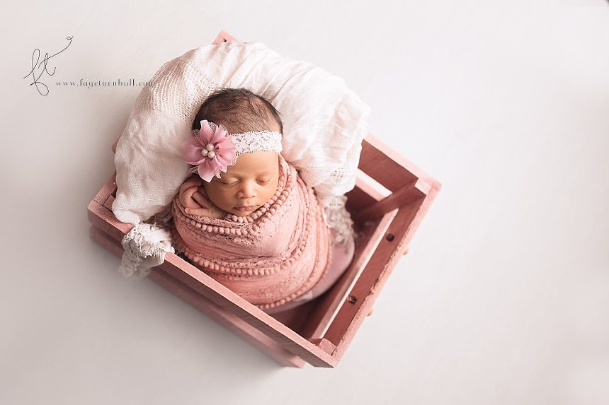 cape town newborn photographer_0016