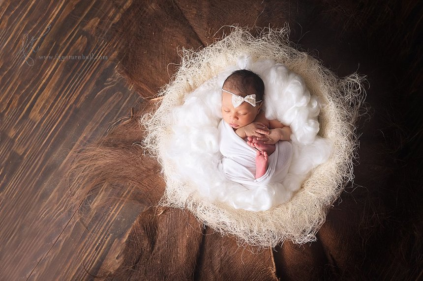 cape town newborn photographer_0017