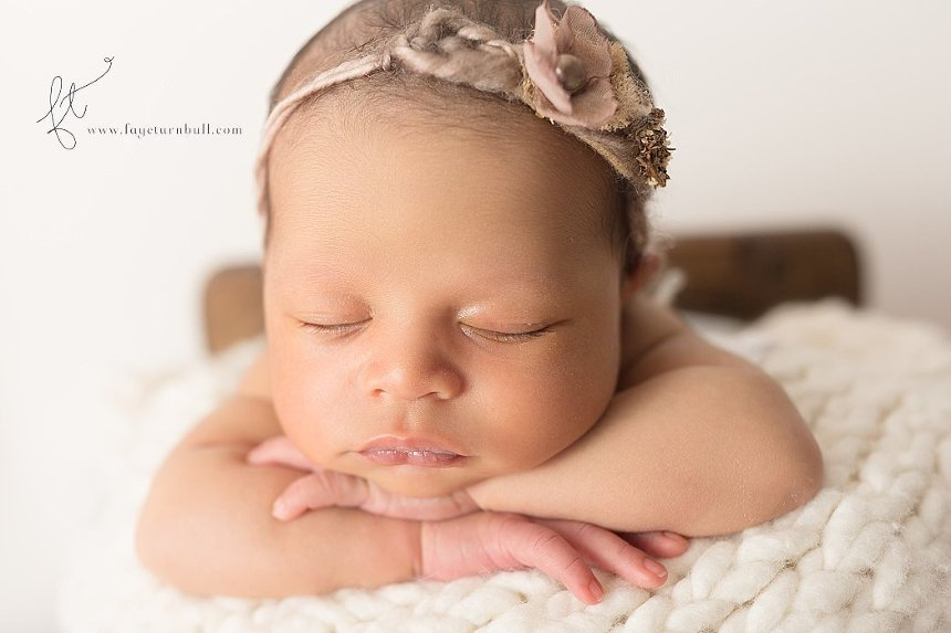cape town newborn photographer_0022