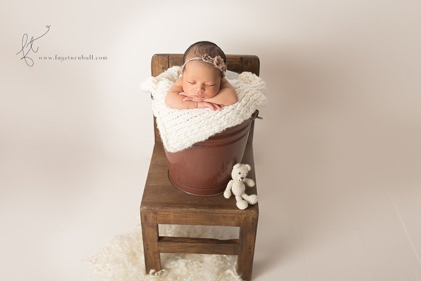 cape town newborn photographer_0026