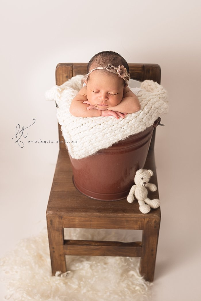 cape town newborn photographer_0027