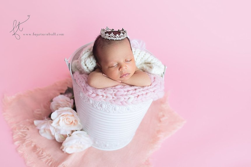 cape town newborn photographer_0032