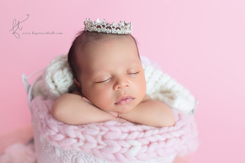 cape town newborn photographer_0033