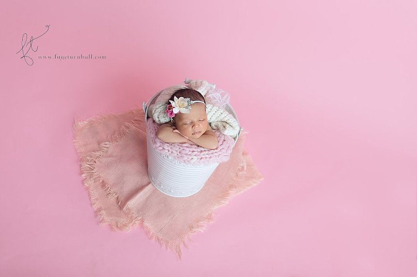 cape town newborn photographer_0036