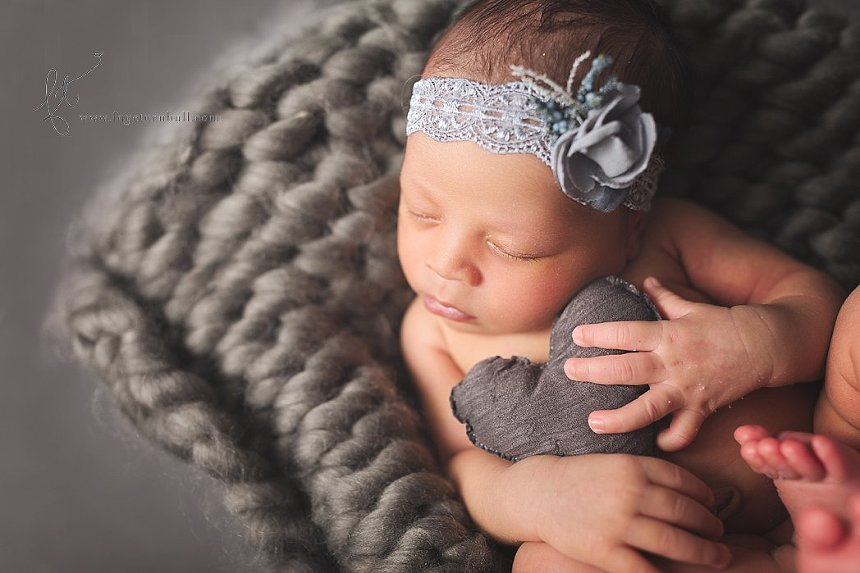 cape town newborn photographer_0038