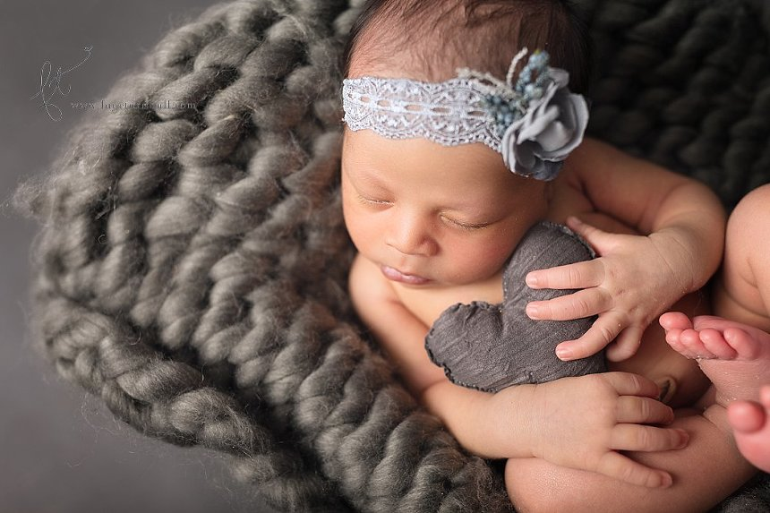 cape town newborn photographer_0040