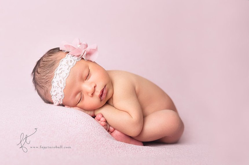 cape town newborn photographer_0041