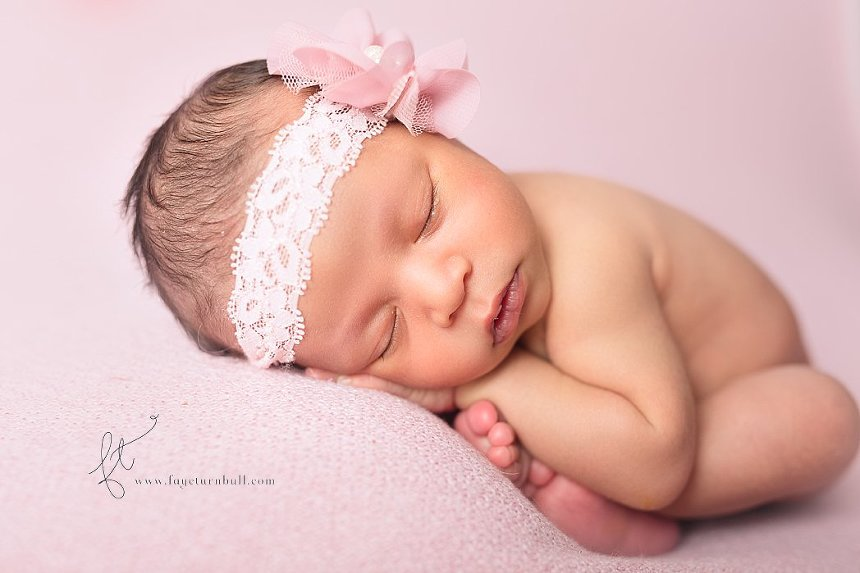 cape town newborn photographer_0042