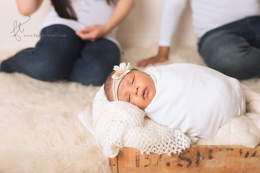 cape town newborn photographer_0053