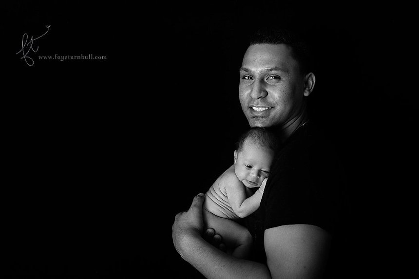 cape town newborn photographer_0074
