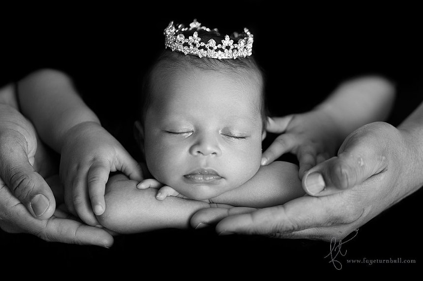 cape town newborn photographer_0075